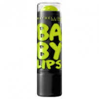 Labial Electro Baby Lips Maybelline