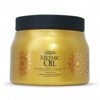 Máscara Mythic Oil x 500 ml L'Oreal Professional