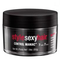 Cera Tigi Style sexy Hair Control x 50 gr