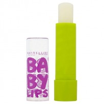 Labial Baby Lips Maybelline