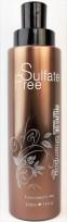 Shampoo Sulfate Free x 400 ml Nuspa