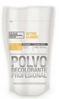 Polvo Decolorante x 700 gr Active Issue