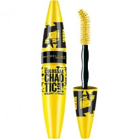 Mascara Colossal Chaotic Lash May Maybelline