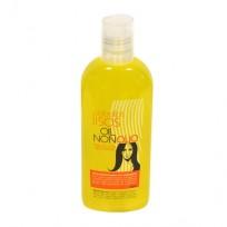 Crema de Peinar OilNon Lacios de Anna de Sanctis x 250 ml