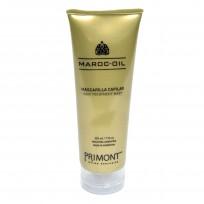 Mascara Capilar Maroc Oil con Aceite de Argan x 220ml. Primont