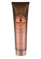 Mascara Marula Oil x 300 ml