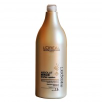 Shampoo Absolut Repair Lípidium x 1500 ml L'Oréal Professional