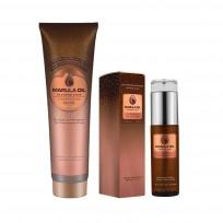 Pack Aceite + Mascara Marula Oil