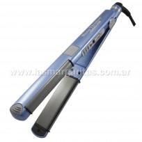 Plancha Stylist Nano Titanium Babyliss Pro 2071