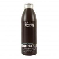 Shampoo Tonique Homme x 250 ml L'Oréal Profesional