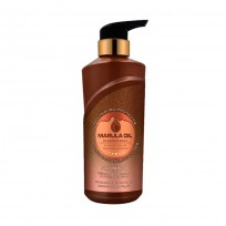 Shampoo Marula Oil x 500 ml