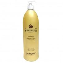 Shampoo Maroc Oil con Aceite de Argan x 1.8Lt Primont