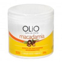 Tratamiento Olio Macadamia de Anna de Sanctis x 200 ml