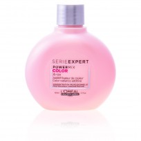 PowerMix Color A-OX x150 ml Loreal