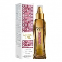 Aceite x 100 ml Oil/ Rich Colour Mythic Oil L'Oréal Professionel
