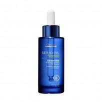 Tratamiento Serioxil Denser Hair x 90 ml LÓreal Professional