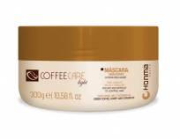 Mascara Coffee Care x 300 ml