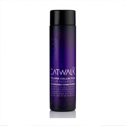Acondicionador Tigi Catwalk x 250 ml