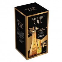 Pack Primavera Loreal Profesional Mythic Oil