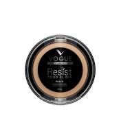 Polvo Compacto x 14 Resist Vogue