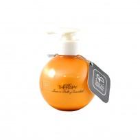 Crema Leave in Brillo y Suavidad x250 ml Smart Therapy