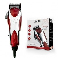 Máquina de Corte Magic Clip Wahl