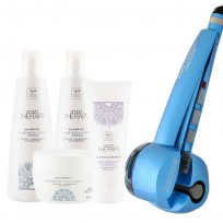 Pack Smart Therapy a Elección + Miracurl BabylissPro