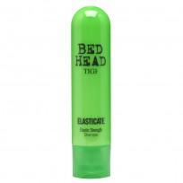Shampoo Tigi Elasticate x 250 ml