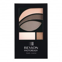 Sombra Pre Base + Destellos Photoready Revlon