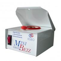 Esterilizador Mini EGEO