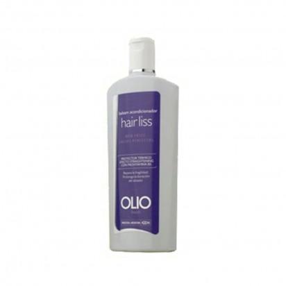 Acondicionador Olio para Lacios Anna de Sanctis x 420 ml