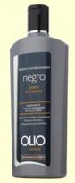 Acondicionador Olio Negro de Anna de Sanctis x 420 ml