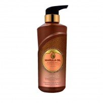 Acondicionador Marula Oil x 500 ml