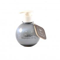 Crema Para Peinar Anti Frizz x250 ml Smart Therapy