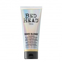 Reconstructor Tigi Dumb Blonde x 200 ml
