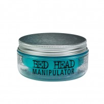 Crema Tigi Manipulator x 57 ml